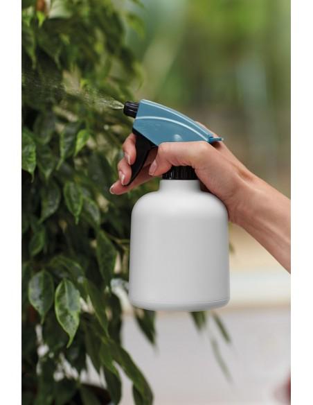 b.for soft sprayer