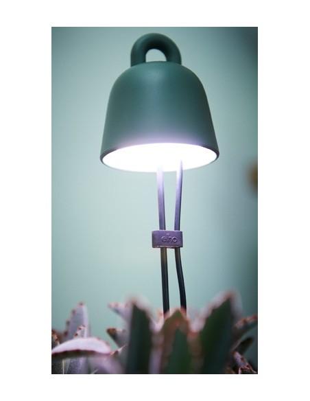 leaf light care