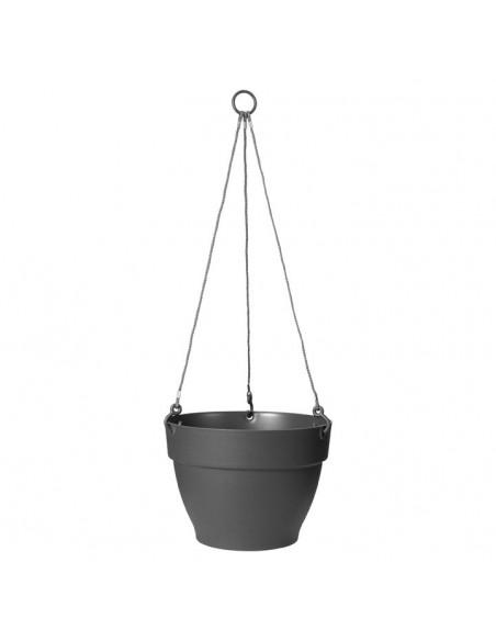 vibia campana hanging basket